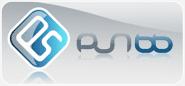 PunBB Forum